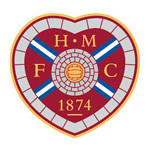 Club logo of Hearts Fans