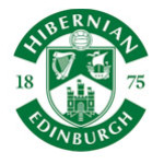 Club logo of Hibs Fans
