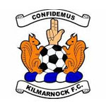 Club logo of Kilmarnock Fans