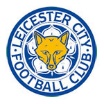 Club logo of Leicester City Fans