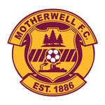 Club logo of Motherwell Fans