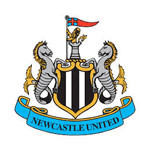 Club logo of Newcastle Utd Fans