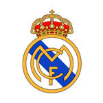 Club logo of Real Madrid Fans