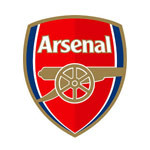 Club logo of Arsenal Fans