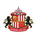 Club logo of Sunderland Fans