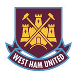 Club logo of West Ham Fans
