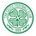 Club logo of Celtic Fans