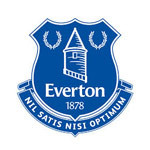 Club logo of Everton Fans