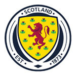 Club logo of Scottish Football Chat