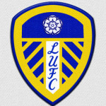 Club logo of Leeds United