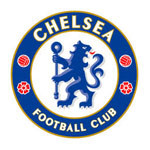 Club logo of Chelsea Fans