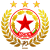 Club logo of CSKA Sofia