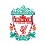 Club logo of Liverpool Fans