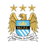 Club logo of Manchester City Fans