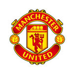 Club logo of Manchester United Fans