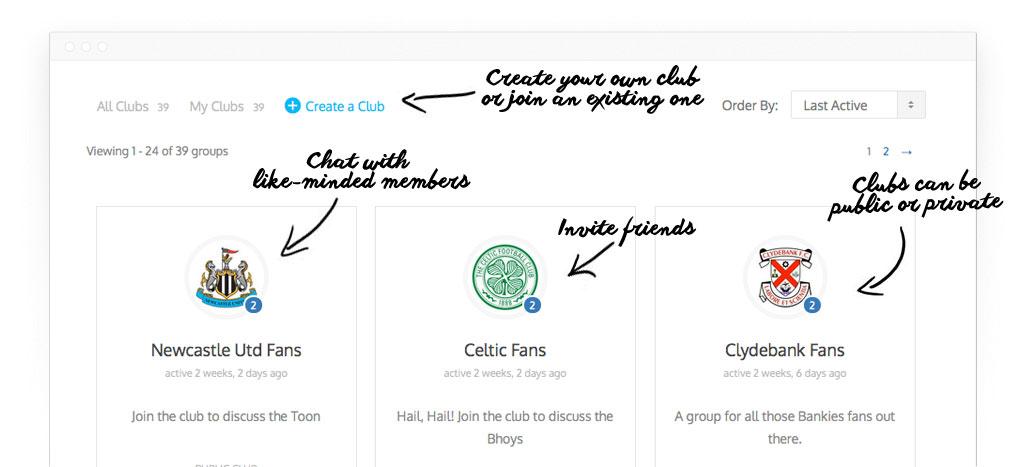 Clubs_Screen