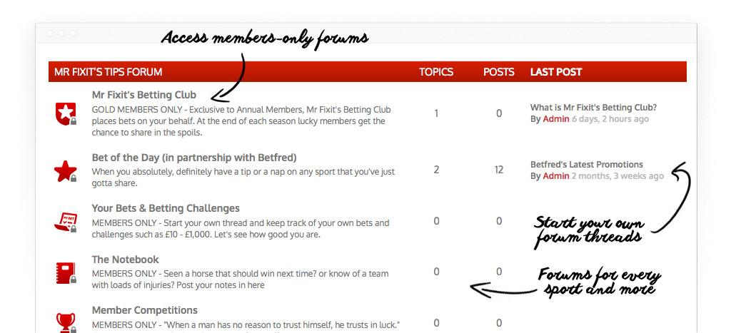 Forum_Screen3