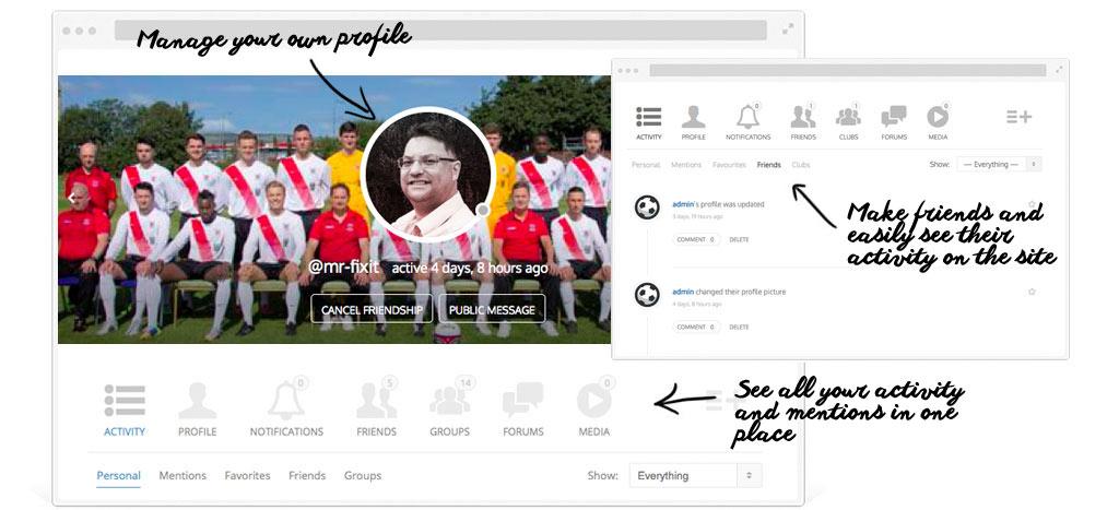 Profile_Screen2