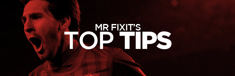 Both Teams to Score (BTTS) Tips & Predictions - Page 84 of