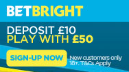 MrFixit_home_banners_betBright