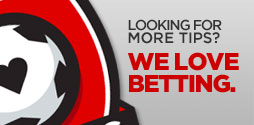 Visit WeLoveBetting