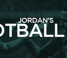 Jordan's Football Tips: Count on County for goals
