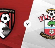 Oct 20: Bournemouth v Southampton Betting Tips