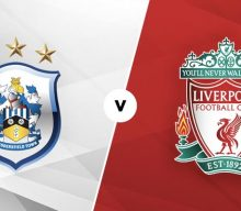 Oct 20: Huddersfield v Liverpool Bet Builder Tips