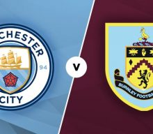 Oct 20: Man City v Burnley Betting Tips
