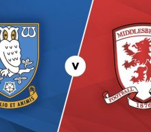 Oct 19: Sheff Wed v Middlesbrough Betting Tips