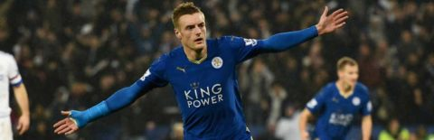 Mr Fixit's English Betting Tips: Leicester can take down United