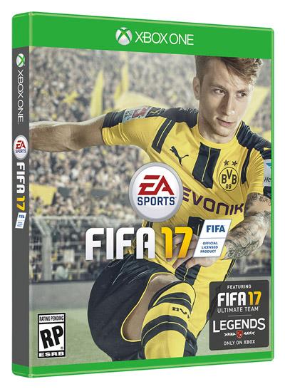 FIFA17REUSxb1PFTeUSleft