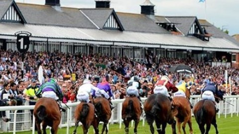 Alan Thomson's Racing Tips: On a Charm offensive at Musselburgh