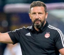 Mr Fixit's Europa League Tips: Scots set for full house