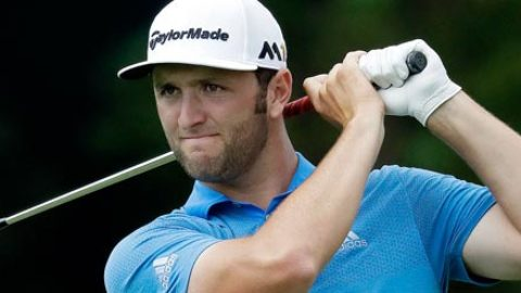 Mr Fixit's Golf tips: Day 2 at The Open