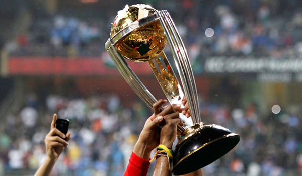 Quiz - How many famous sporting trophies can you identify