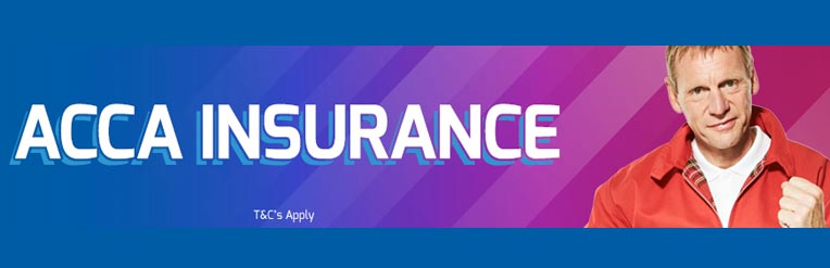 betfred-accainsurance