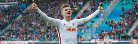 Scott Allot's Euro Tips: Leipzig can tame Wolves