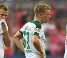 Euro Both Teams to Score Tips: Bremen battle of high fliers