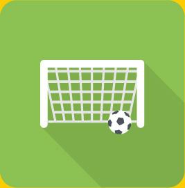 Football Betting Tips: Best Free Football Tips - MrFixitsTips