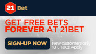 MrFixit_home_banners_21Bet
