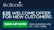 MrFixit_home_banners_McBookie
