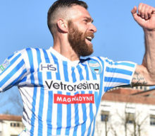 Euro Both Teams to Score Tips: SPAL can strike