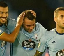 Scott Allot's Euro Tips: Celta can finish in style
