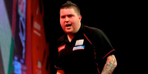 Darts: Premier League Week 9 (Phase 2) Preview & Tips