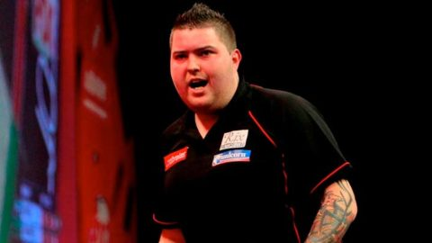 Darts: Premier League Week 5 Preview & Tips