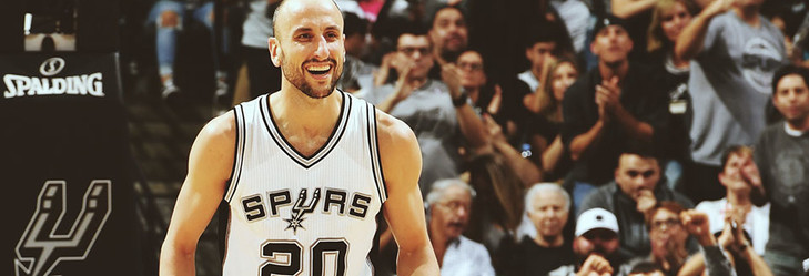 Mark Woods' NBA Tips: Spurs can tame the Grizzlies