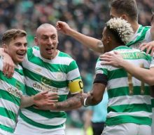 Scottish Football Tips: Hoops struggling to make it 7 in a row