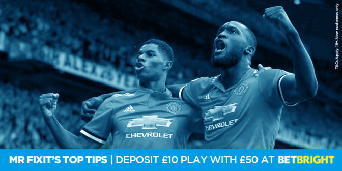 Mr Fixit's Top Tips: Get set for 9 hours of EPL action - MrFixitsTips