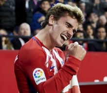 Scott Allot's Euro Tips: Atletico mean business